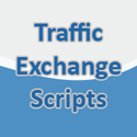 Traffic Exchange Scripts