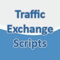 Traffic Exchange Scripts