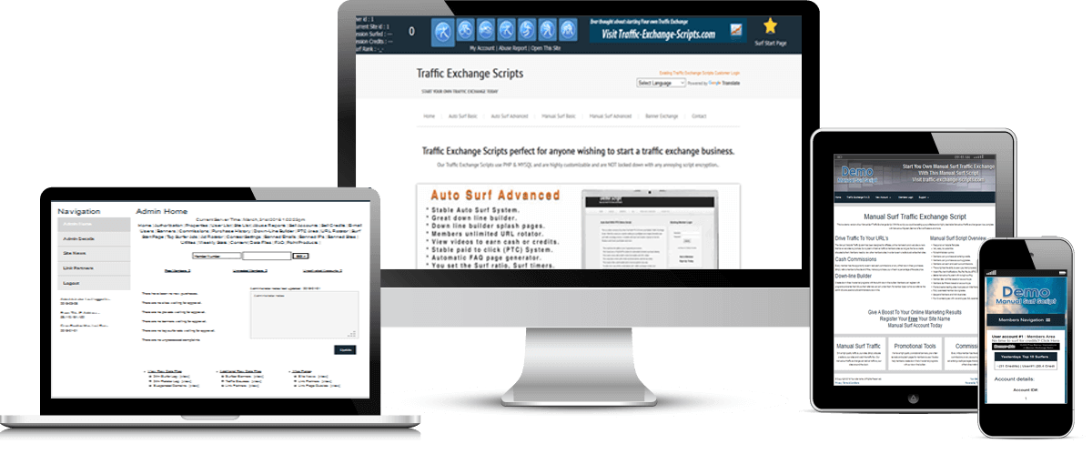 traffic-exchange-on-devices